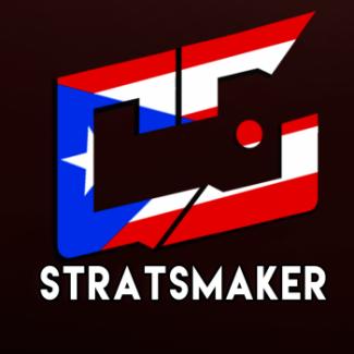 Illustration du profil de cstratsmakerpr