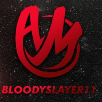 Profile picture of bloodyslayer11
