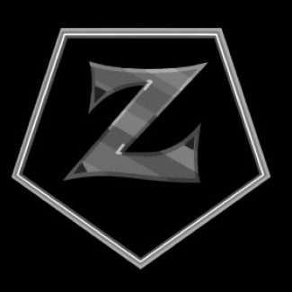 Team logo of Zdiv eSports