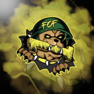 Gruppenlogo von Forsaken of First