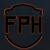 Team logo of Finnish Publa Heroes